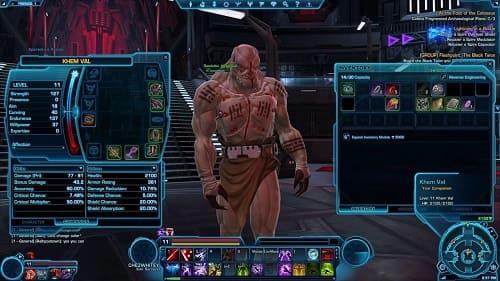 swtor-gameplay2