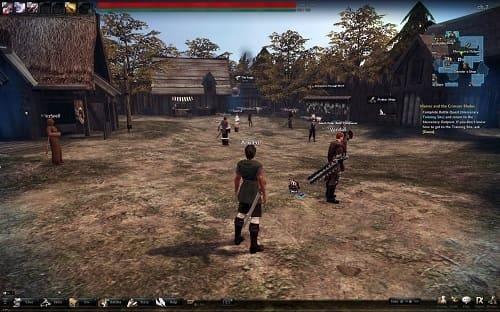 vindictus-gameplay1