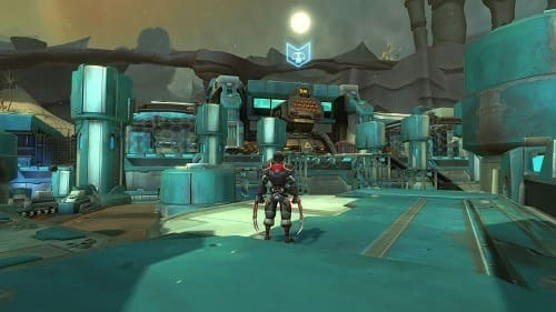 wildstar-gameplay2