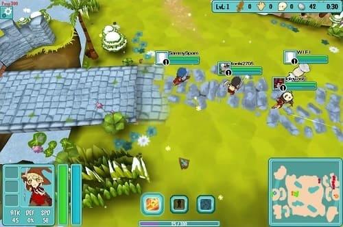 big-story-little-heroes-gameplay2