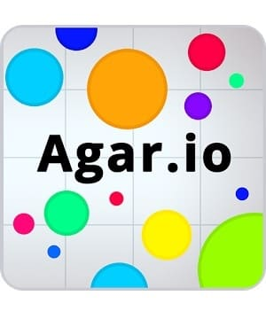 games-like-agar-io