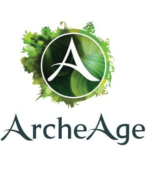games-like-archeage