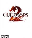 guild-wars-2-135x160