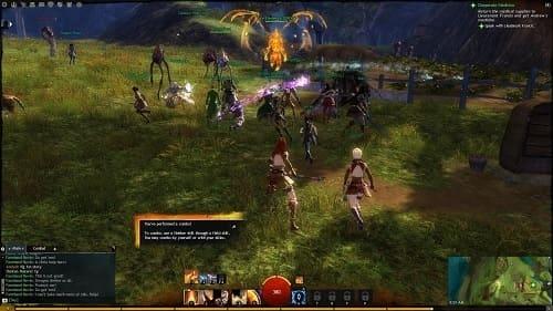 guild-wars-2-gameplay1