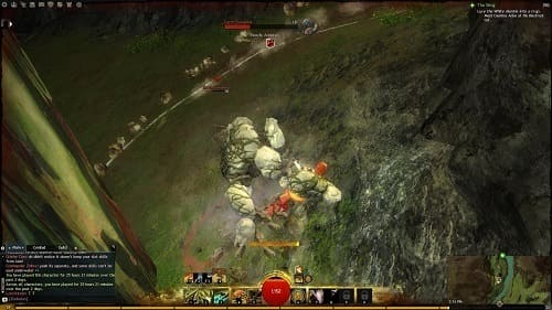 guild-wars-2-gameplay2