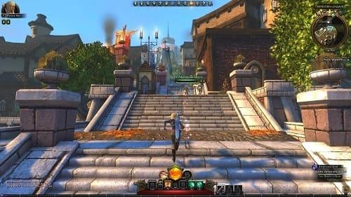 neverwinter-gameplay1