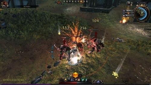 neverwinter-gameplay2