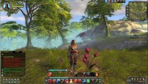 rift-gameplay1