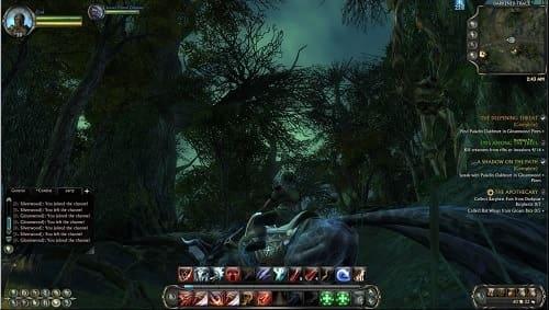 rift-gameplay2