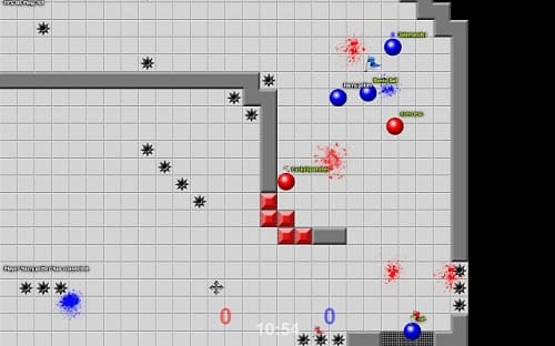 tagpro-gameplay1
