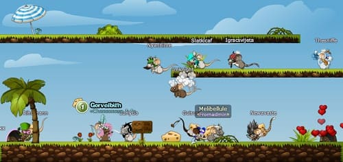 transformice-gameplay1