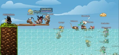 transformice-gameplay2