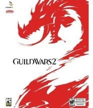 games-like-guild-wars