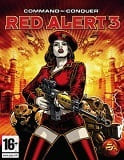 Обзор Command & Conquer: Red Alert 3