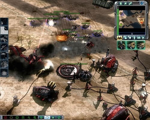 tiberium-wars-gameplay1