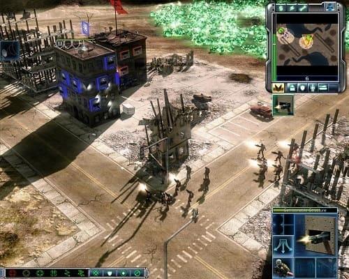 tiberium-wars-gameplay2