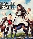 bravely-default-135x160