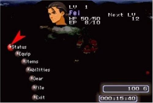 xenogears-gameplay2