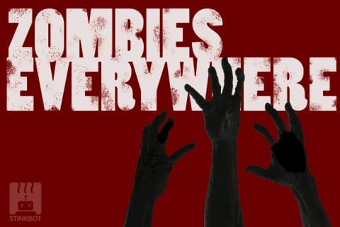 zombies-everywhere-screenshot-1