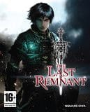 last-remnant