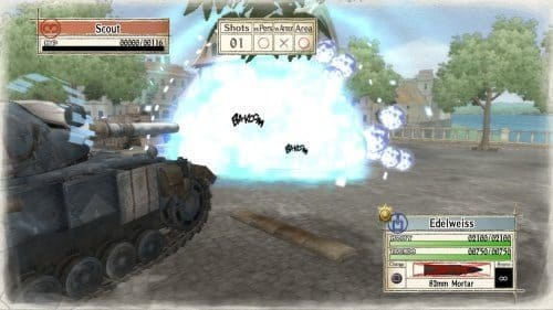 valkyria-chronicles-gameplay1