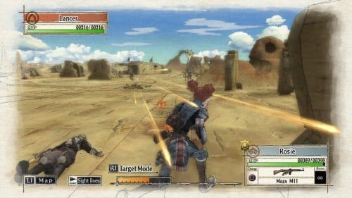 valkyria-chronicles-gameplay2