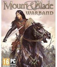 Игры похожие на Mount and Blade
