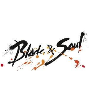 Игры похожие на Blade and Soul