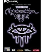 Игры похожие на Neverwinter Nights