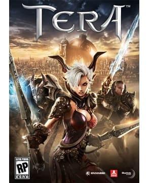 игры похожие на TERA