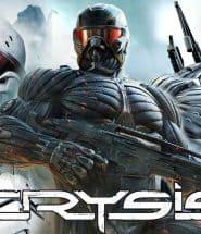 игры похожие на Crysis