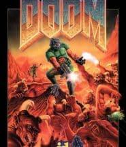 Игры похожие на Doom