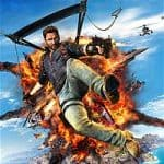 Just Cause 3 (2015 - PC / Xbox One / PS4)