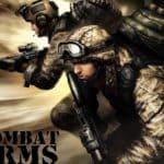 Игры похожие на Warface