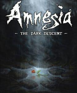 Игры похожие на Amnesia