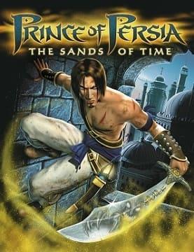 Игры похожие на Prince of Persia
