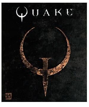 Игры похожие на Quake