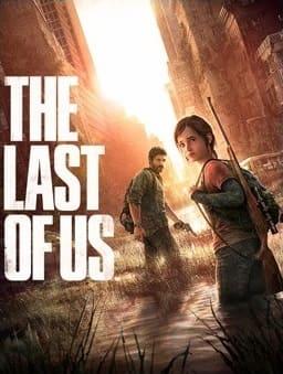 Игры похожие на The Last of Us