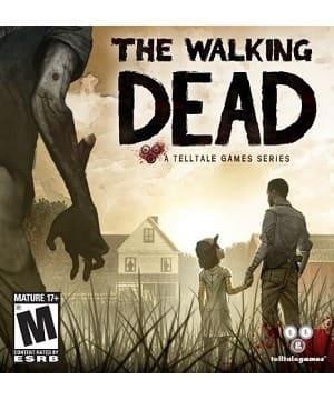 Игры похожие на The Walking Dead