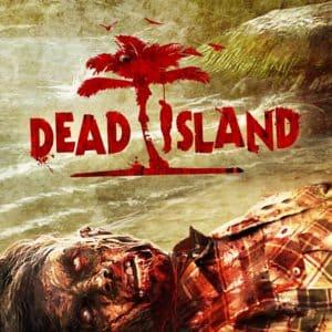 Игры похожие на Dead Island