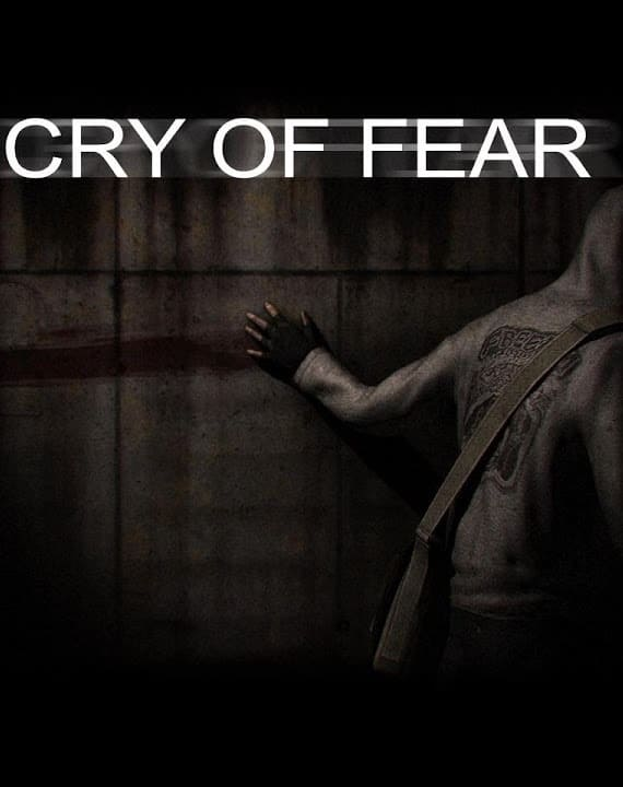 Игры похожие на Silent Hill