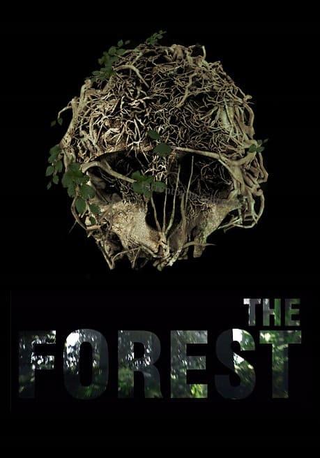 Игры похожие на The Forest