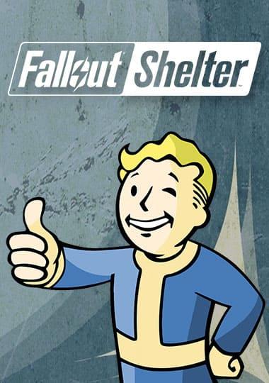 Игры похожие на Sheltered