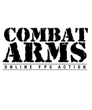 Игры похожие на Combat Arms