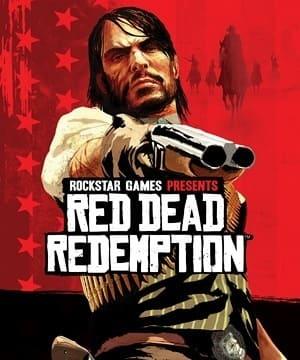 Игры похожие на Red Dead