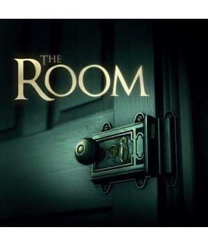 Игры похожие на The Room