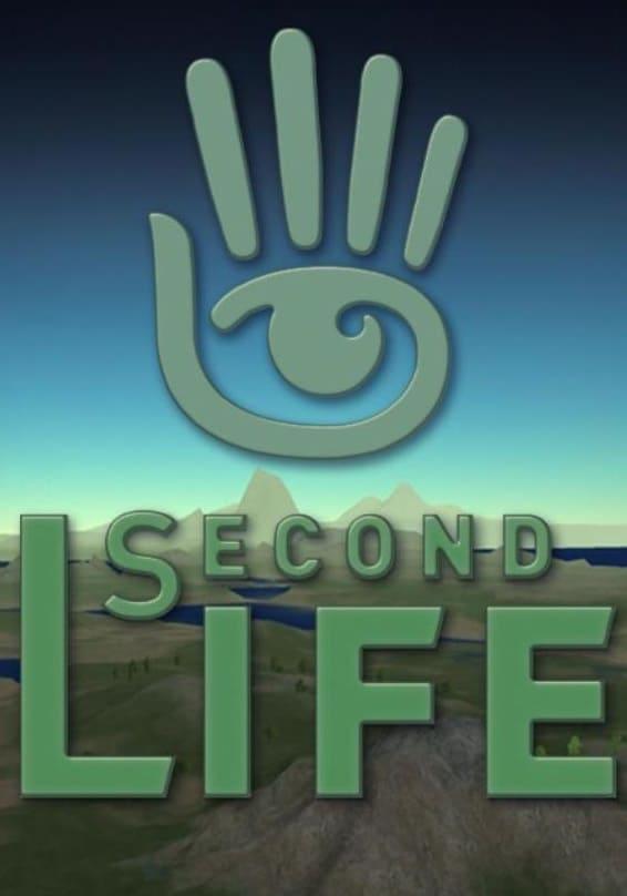Игры похожие на Second Life