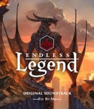 Обзор на Endless Legends