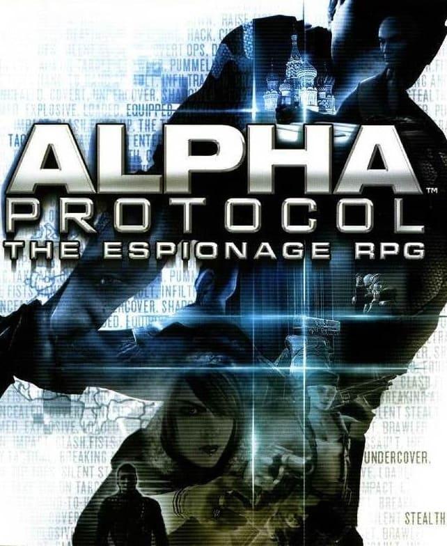 Игры похожие на Deus Ex