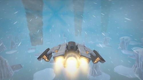Обзор игры Sky Break